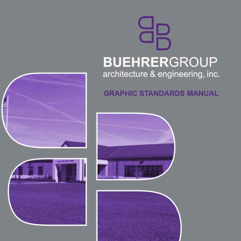 price_buehrer group standards manual 1